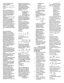 MIPFL - Pagina 3