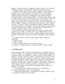 Circulație Monetara - Pagina 5