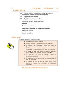Psihologia Comunicării - Pagina 1