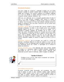 Psihologia Comunicării - Pagina 3