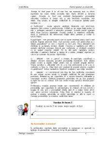 Psihologia Comunicării - Pagina 4