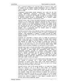 Psihologia Comunicării - Pagina 5