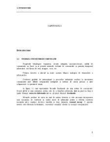 S.A.T.D. - Pagina 1