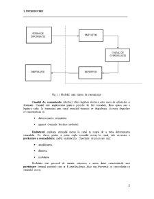 S.A.T.D. - Pagina 2