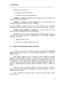 S.A.T.D. - Pagina 3