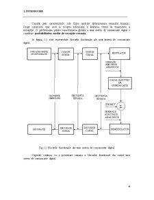 S.A.T.D. - Pagina 4