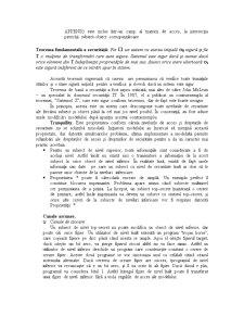 Bazele Matematice ale Graficii 2D - Pagina 2