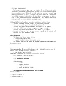 Bazele Matematice ale Graficii 2D - Pagina 3