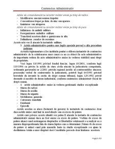 Contencios Administrativ - Pagina 2