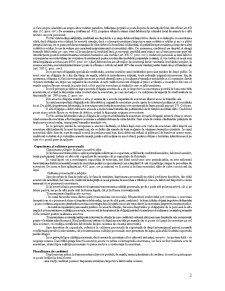 Participanții la Executarea Silită - Pagina 2