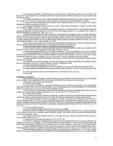 Participanții la Executarea Silită - Pagina 4