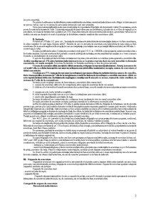 Participanții la Executarea Silită - Pagina 5