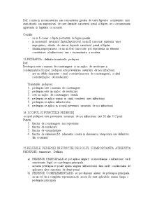 Drept Penal - Pagina 5