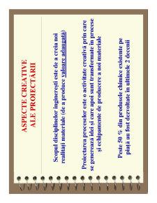 Natura Proceselor de Analiză și Sinteză - Pagina 2