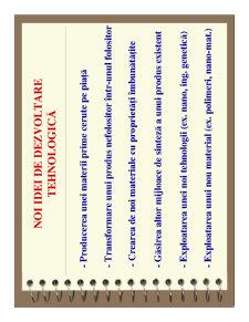 Natura Proceselor de Analiză și Sinteză - Pagina 3