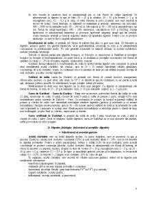 Farmacologie - Pagina 4