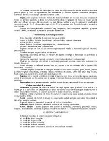 Farmacologie - Pagina 5