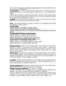 Constitutional - Note de Curs - Pagina 3