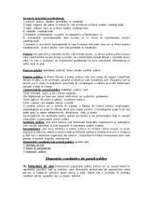 Constitutional - Note de Curs - Pagina 4