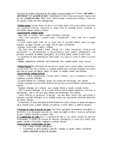 Constitutional - Note de Curs - Pagina 5