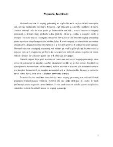 Motorul Sincron cu Magneți Permanenți - Pagina 3