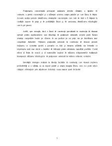 Contabilitatea Constructiilor - Pagina 3