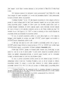 Delapidarea - Pagina 3