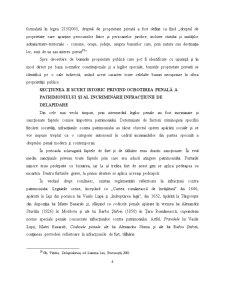 Delapidarea - Pagina 4