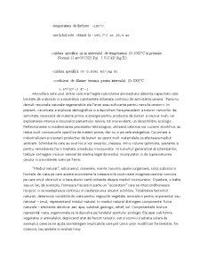 Aerul - Un Element Important pentru Planeta Pamant - Pagina 2