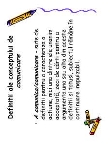 Comunicare Profesionala - Pagina 4