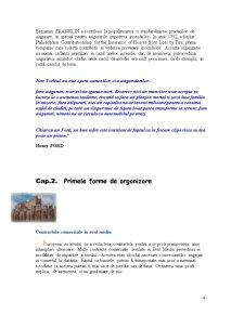 Piata de Asigurari din Romania - Pagina 4