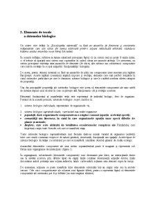 Elemente de Ecologie - Pagina 5