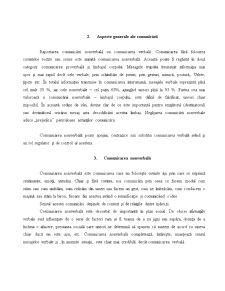 Comunicarea Nonverbală - Pagina 3