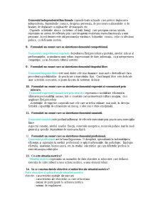 Teme Examen Kinetologie - Pagina 2