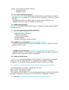Teme Examen Kinetologie - Pagina 3