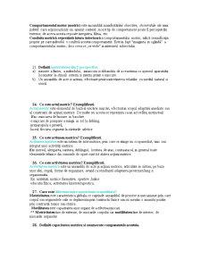 Teme Examen Kinetologie - Pagina 4