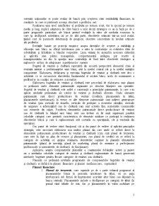 Eficiența Activității Bancare - Pagina 3
