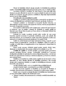 Managementul Activelor Bancare - Pagina 5