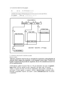 SMP - Subiecte Partial si Final - Pagina 2
