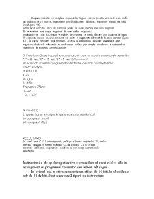 SMP - Subiecte Partial si Final - Pagina 3