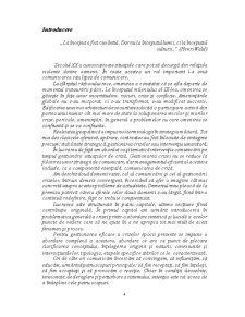 Strategii de Comunicare pe Timpul Gestionării Situțiilor de Criză - Pagina 4