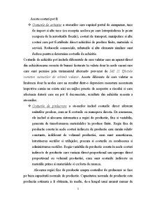 Contabilitatea Stocurilor - Pagina 3