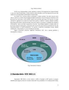 Tehnologii Wireless in Retele Mobile - Pagina 4