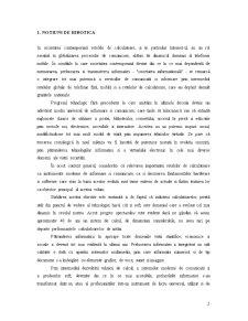 Suport de Curs Birotica - Pagina 2