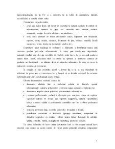 Suport de Curs Birotica - Pagina 4