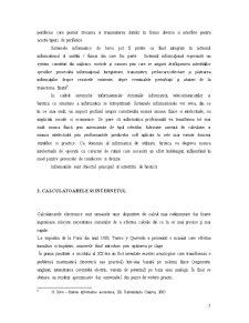 Suport de Curs Birotica - Pagina 5