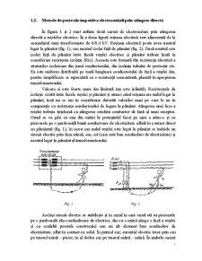 Realizarea si Masurarea Prizelor de Pamant - Pagina 4