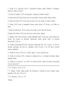 Istoria Dreptului Romanesc - Pagina 3