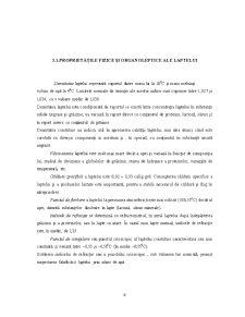 Tehnologia Generala a Laptelui - Pagina 5