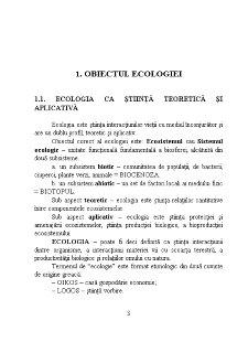 Ecologie Juridică - Pagina 3